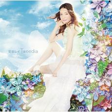 Tweedia by Rei Yasuda (安田レイ)