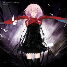 The Everlasting Guilty Crown by EGOIST