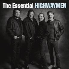 The Essential Highwaymen mp3 Artist Compilation by The Highwaymen