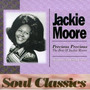 Precious, Precious: The Best of Jackie Moore