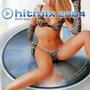 Hit Mix 2004