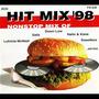 Hit Mix '98
