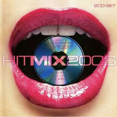 Hit Mix 2006 mp3 Compilation by Various Artists