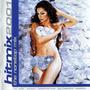 Hit Mix 2001