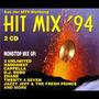 Hit Mix '94