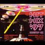 Hit Mix '97