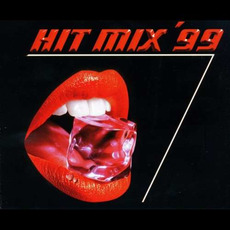 Hit Mix '99 by Various Artists