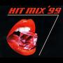 Hit Mix '99