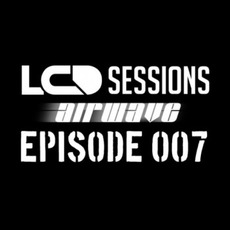LCD Sessions 007 by Various Artists