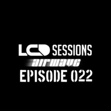 LCD Sessions 022 mp3 Compilation by Various Artists