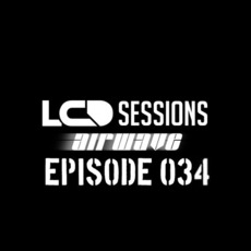 LCD Sessions 034 mp3 Compilation by Various Artists