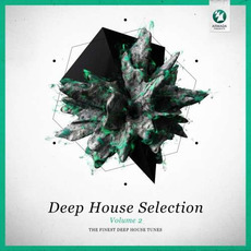 Deep House Selection, Volume 2: The Finest Deep House Tunes by Various Artists