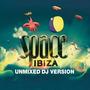 Space Ibiza: Unmixed (Beatport Exclusive Version)
