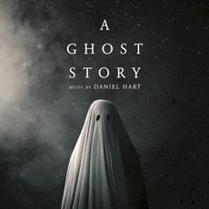 A Ghost Story mp3 Soundtrack by Daniel Hart