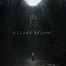 Into the Great Divide by Into The Great Divide
