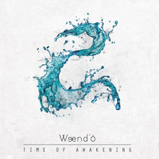 Time of Awakening by Weend'ô