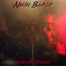 Stasis dreams mp3 Album by Neon Black