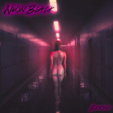 Beyond mp3 Album by Neon Black