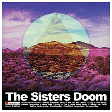 The Sisters Doom by The Sisters Doom