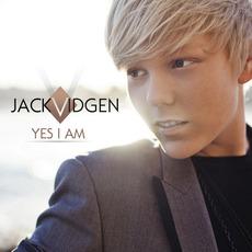 Yes I Am by Jack Vidgen