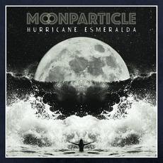 Hurricane Esmeralda by Moonparticle
