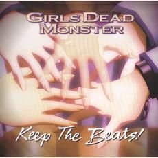 Keep The Beats! by Girls Dead Monster