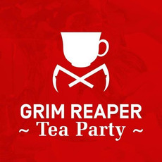 Tea With the Reaper
