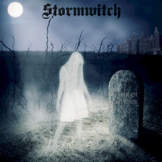 Season of the Witch (Limited Edition) by Stormwitch