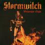 Walpurgis Night (Re-Issue)