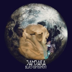 One With the Universe by Samsara Blues Experiment