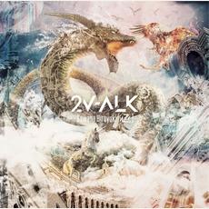 2V-ALK by SawanoHiroyuki[nZk]