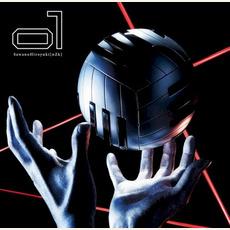 o1 mp3 Album by SawanoHiroyuki[nZk]