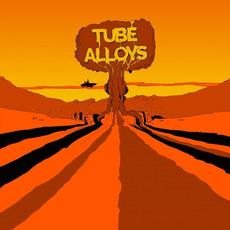 Tube Alloys by Blå Lotus