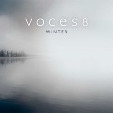 Winter mp3 Album by Voces8