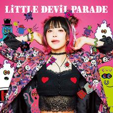 LiTTLE DEViL PARADE by Lisa