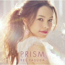 PRISM by Rei Yasuda (安田レイ)