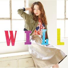 Will by Rei Yasuda (安田レイ)