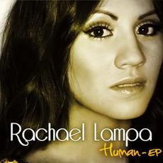 Human EP by Rachael Lampa