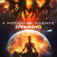 Dynamo by A Notion of Silence