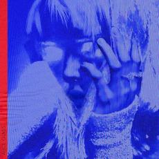 Alice Glass by Alice Glass