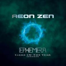 Ephemera (Game of the Year Edition)