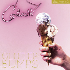 DEM093: Catwalk 1: Glitter Bumps mp3 Artist Compilation by Per Ljungqvist & Sonny Switch