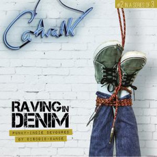 DEM095: Catwalk 2: Raving in Denim mp3 Artist Compilation by Per Ljungqvist & Sonny Switch