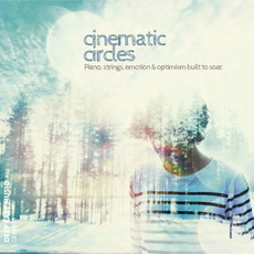 DEM083: Cinematic Circles mp3 Artist Compilation by Will Brown