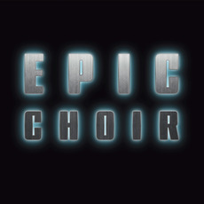 DEM080: Epic Choir mp3 Artist Compilation by Jeff Broadbent