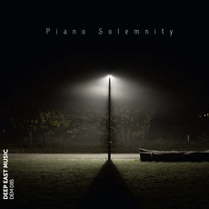 DEM085: Piano Solemnity mp3 Artist Compilation by Jay North