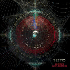 Greatest Hits: 40 Trips Around the Sun mp3 Artist Compilation by Toto