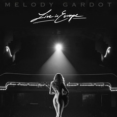 Live In Europe mp3 Live by Melody Gardot
