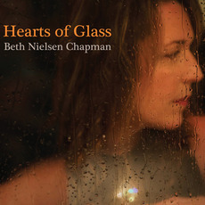 Hearts of Glass mp3 Album by Beth Nielsen Chapman