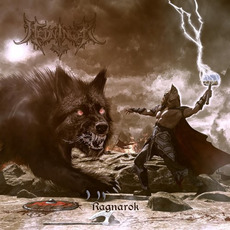 Ragnarok mp3 Album by Hedninger